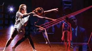 Photo courtesy of UC San Diego Theatre & Arts