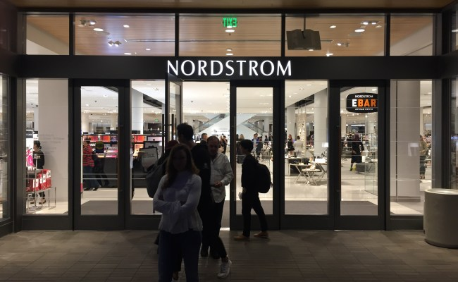 westfield utc mall expands opens new flagship nordstrom and