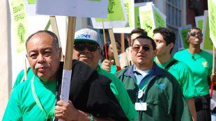 Photo courtesy of afscme3299.org
