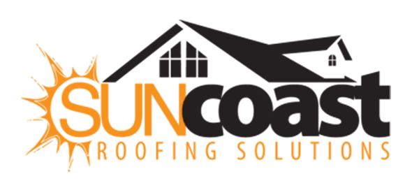 Hire Suncoast Roofing Solutions for roof inspections and evaluations along with your roofing repairs or now roof installations.
