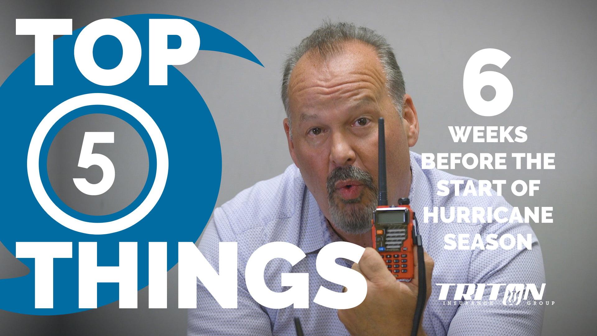 top-5-things-to-do-now-6-weeks-before-hurricane-season