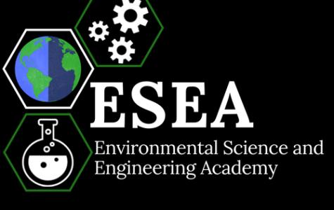 Newest Academy: ESEA