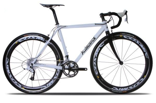C1_Cyclocrosser