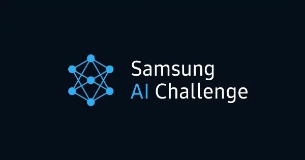 Samsung có tham vọng phát triển công nghệ AI trên toàn thế giới