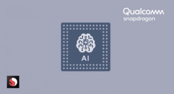 Qualcomm cho ra mắt 3 dòng chip AI snapdragon cho dòng thiết bị tầm trung và cao cấp.