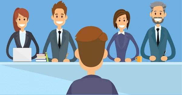 Câu hỏi phỏng vấn AI cơ bản giúp bạn tuyển dụng thành công