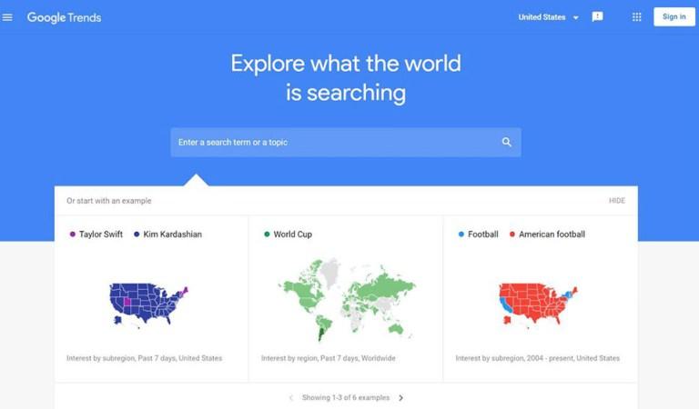 80 инструментов Pinterest для почти всего (2020)