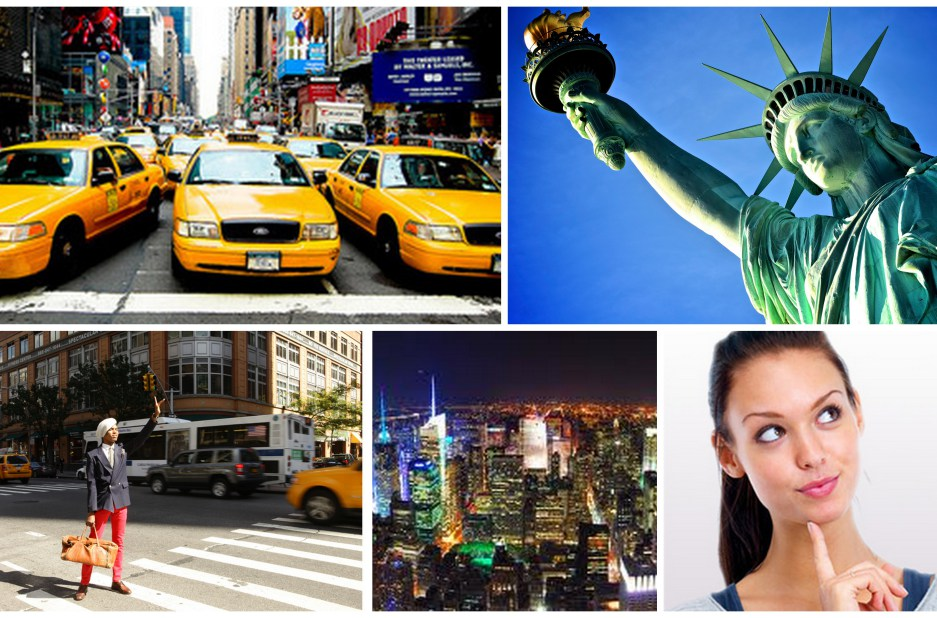 Top-10-moving-to-NYC