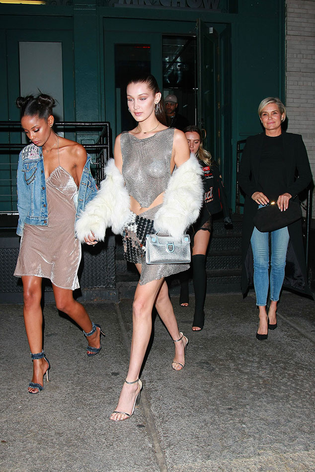 rs_634x951-161010043405-634-bella-hadid-yolanda-birthday-jr-101016