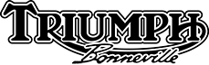 1936-1989-Triumph-logo-cleaned-up