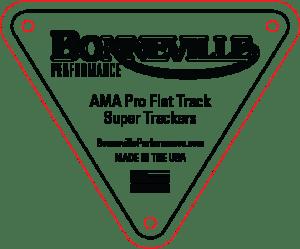 Bonneville-Performance-Side-cover-art