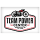 Team Power Center Logo