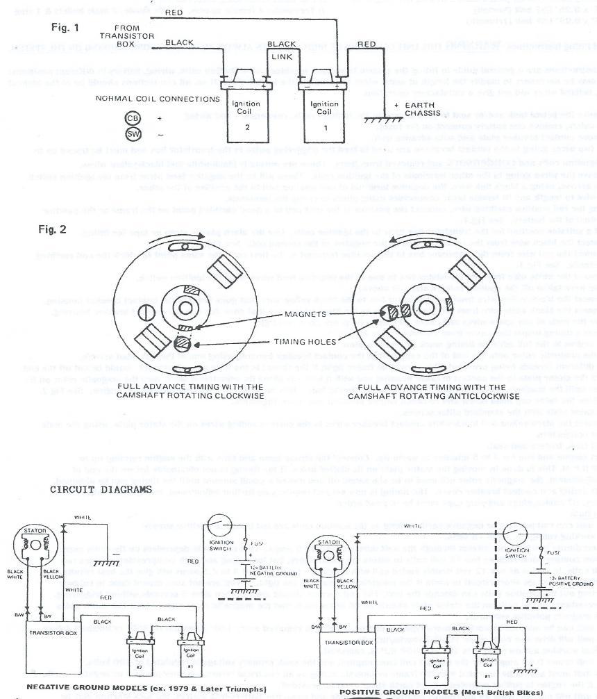 Boyer Ign 1 3.opt860x1006o0%2C0s860x1006?resize\\\\\\\\\\\\\\\=665%2C778\\\\\\\\\\\\\\\&ssl\\\\\\\\\\\\\\\=1 1978 triumph wiring diagram wiring diagrams 1978 triumph spitfire wiring diagram at readyjetset.co