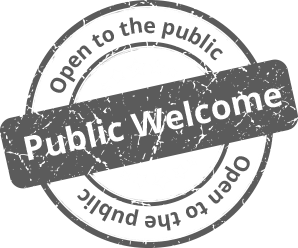 public-welcome