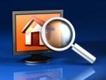 Doug Anderson - Broker Associate - Tucker Associates Real Estate Services