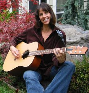guitar lessons for adult acoustic guitar