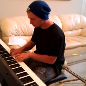 piano-lessons-in-home-private