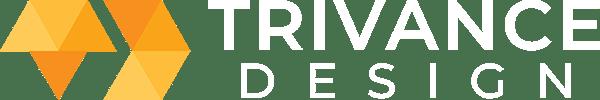 Trivance Design