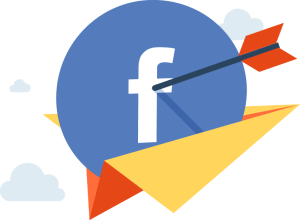 Trivat facebook-marketing