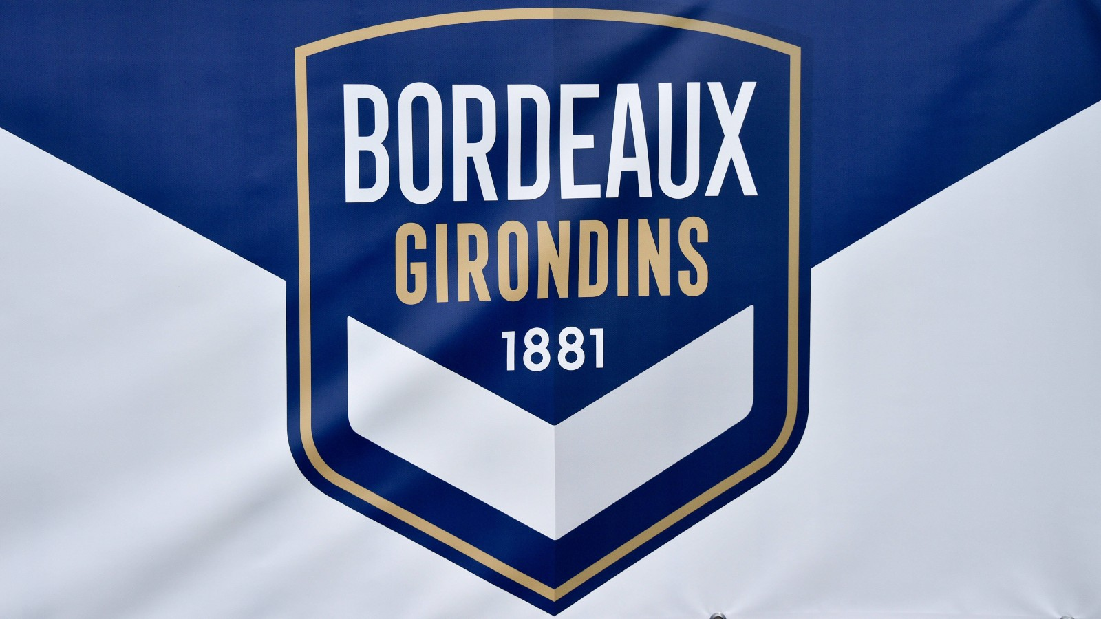 Escudo do Bordeaux