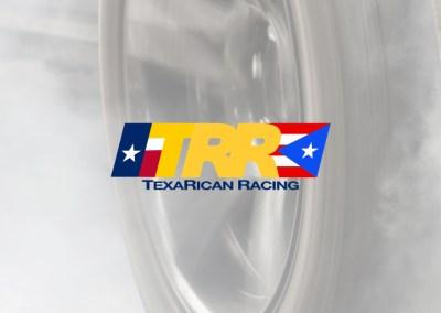 TexaRican Racing