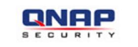 QNAP Security