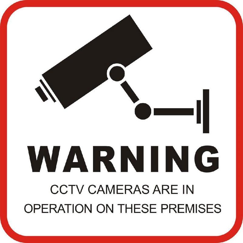 cctv security surveillance camera