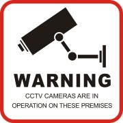 7 Types of CCTV in Nigeria and Which Type Should You Get?