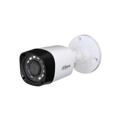 Dahua Outdoor IR Bullet CCTV Camera