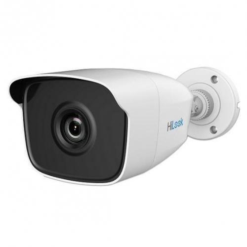 Hilook CCTV Outdoor Bullet Camera