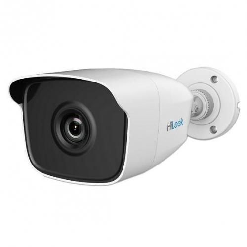 Hilook CCTV Outdoor Bullet Camera