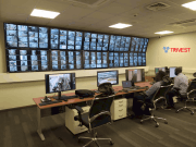 5 MAJOR BENEFITS OF MIGRATING TO IP-BASED CCTV SURVEILLANCE SYSTEM