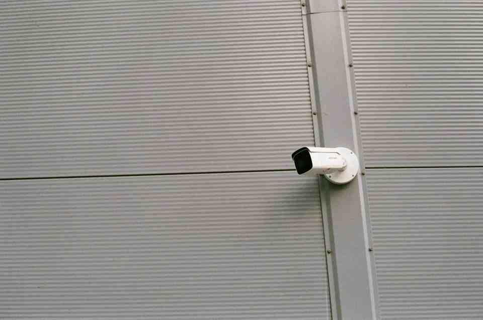 buying wireless cctv cameras