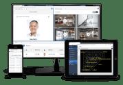 Lenel OnGuard Version 8.0
