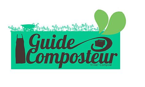 Idée semaine du compostage2