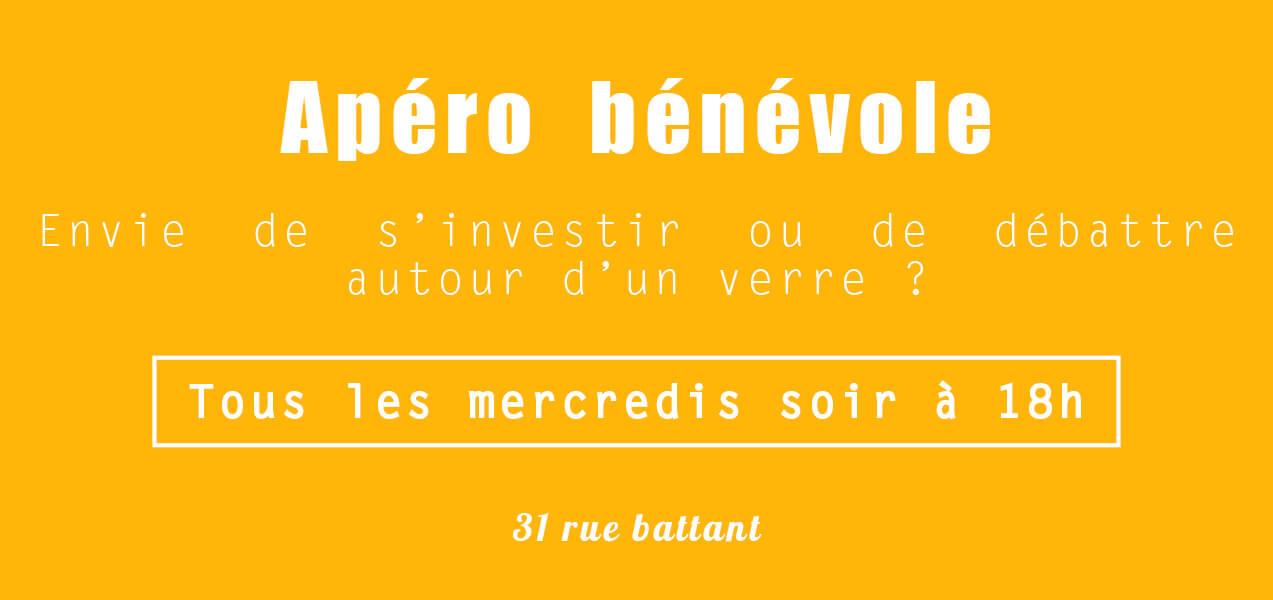 banniere site internet_Apéro bénévole_2