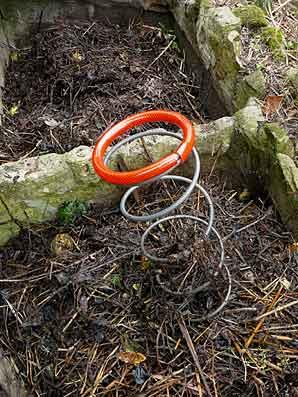 brasscompost