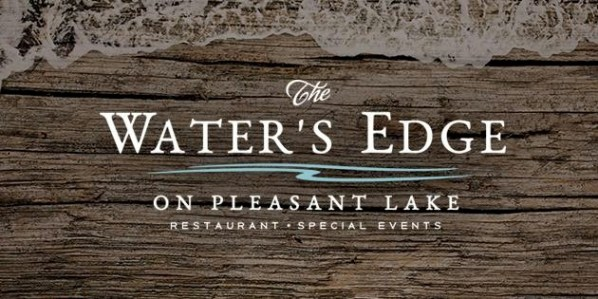The Water's Edge Restaurant