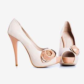 beige-heels
