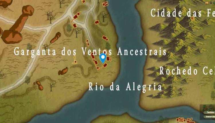 g_ventos_ancestrais[1]