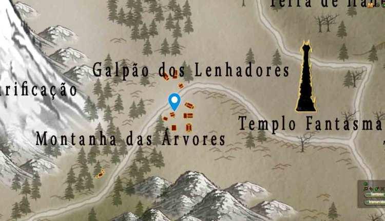 galpao_dos_lenhadores[1]