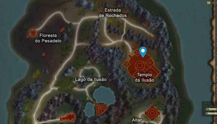 templo_da_ilusao[1]