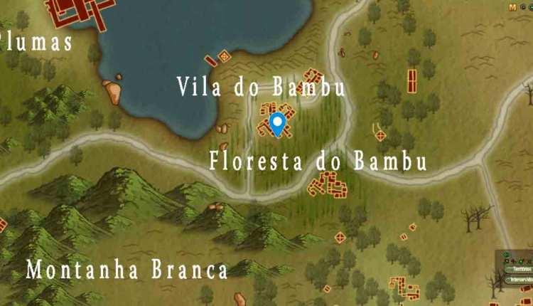 vila_do_bambu[1]