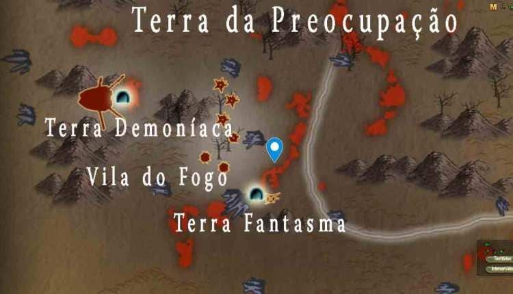 vila_do_fogo[1]