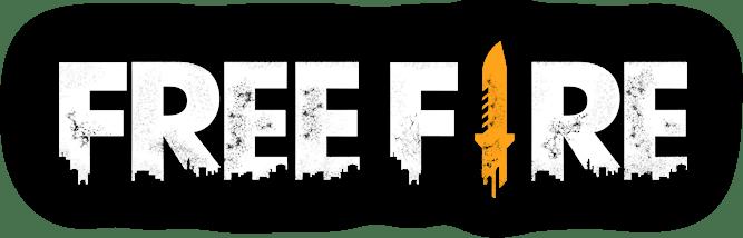 free fire logo (2)