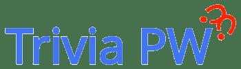 350×100-Logotipo-Trivia-PW