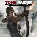 Até 80% de descontos! Sony lança promoção de jogos na PSN 176