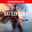 Começou: Sony lança promoção de Natal na PS Store [PARTE 1] 303