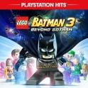 Começou: Sony lança promoção de Natal na PS Store [PARTE 2] 57