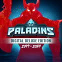 Começou: Sony lança promoção de Natal na PS Store [PARTE 2] 296